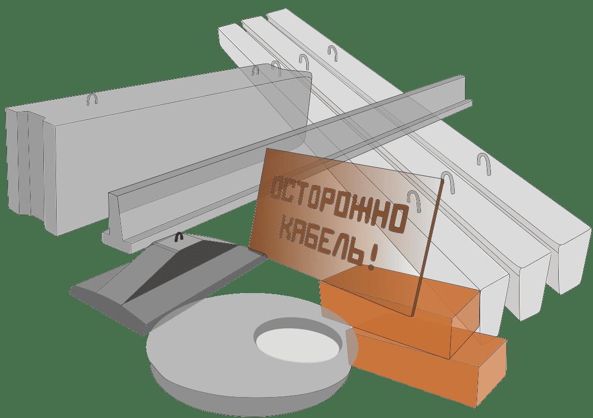 Технический паспорт на звено круглое с плоским основанием ЗКПК 150-F от 14.05.2018